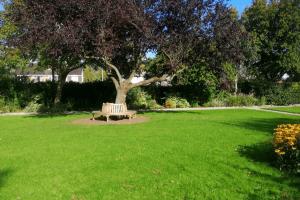 Pentre Mawr Park, Abergele, Nr Castle Cove Caravan Park
